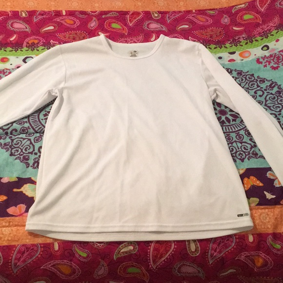 d4627489 Champion Shirts | Mens Quick Dry Shirt | Poshmark